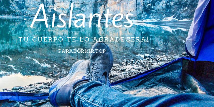 COLCHONETAS-ESTERILLAS-CATRES