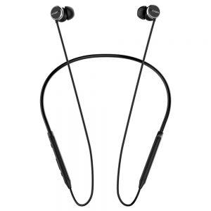 COWIN HE5A Auriculares con cancelación de ruido activo