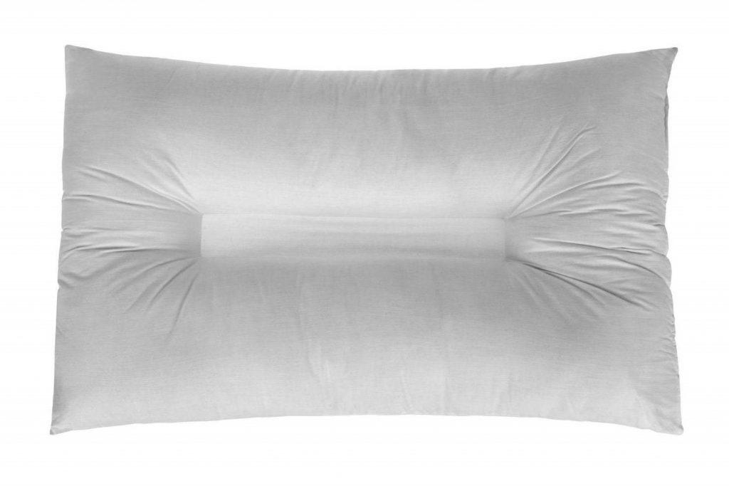 Homescapes almohada antironquidos