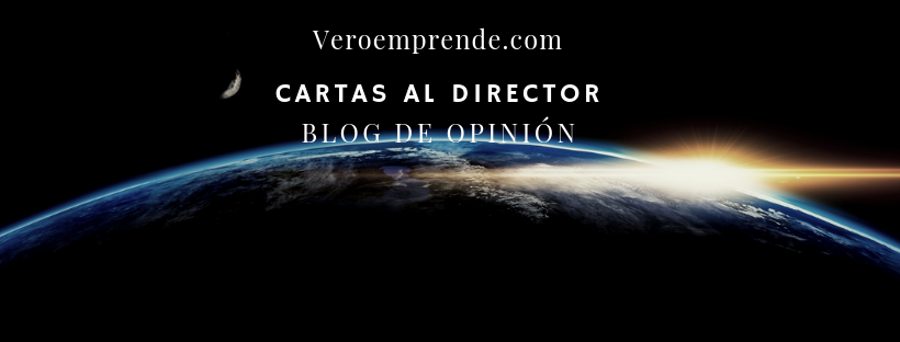 veroemprende.com blog de opinion