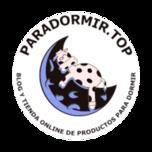 PARADORMIR.TOP