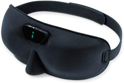 Beurer SL-60 - Máscara antironquidos con Bluetooth