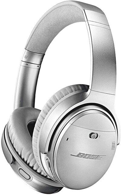 Bose-QuietComfort-35-II-2